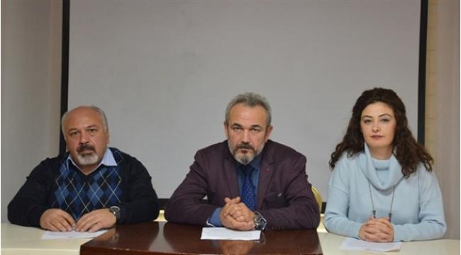 İzmir Barosu Tren Faciasının Takipçisi Olacak