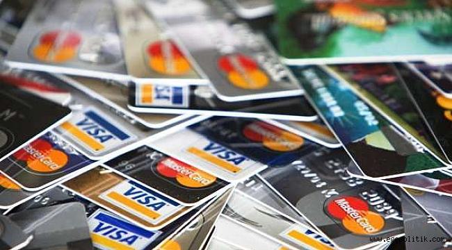 Banka ve Kredi Kartları Hakkında Değişiklik