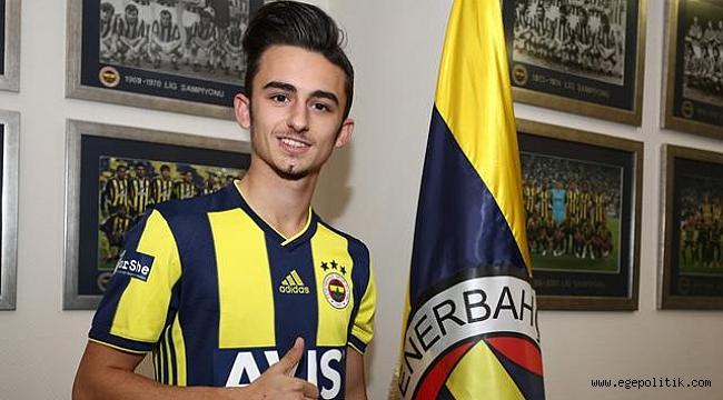 Fenerbahçe Kadroyu Gençleştirmeye Devam Ediyor