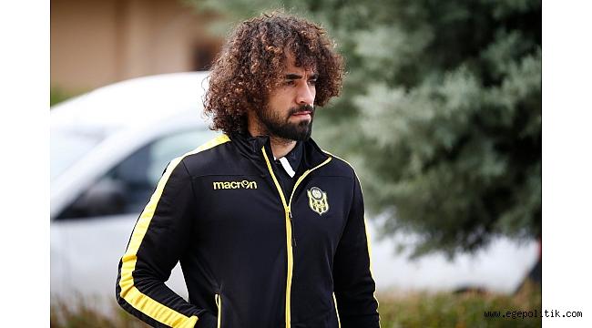 Fenerbahçe, Sadık Çiftpınar Transferini Bitirdi