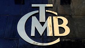 Merkez Bankası Hazineye Avans Verecek