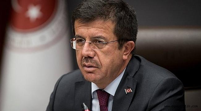 İYİ Parti'den Son Gün Zeybekci İtirazı
