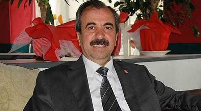 İYİ Parti'nin Samsun Adayı Eski CHP Vekili Oldu