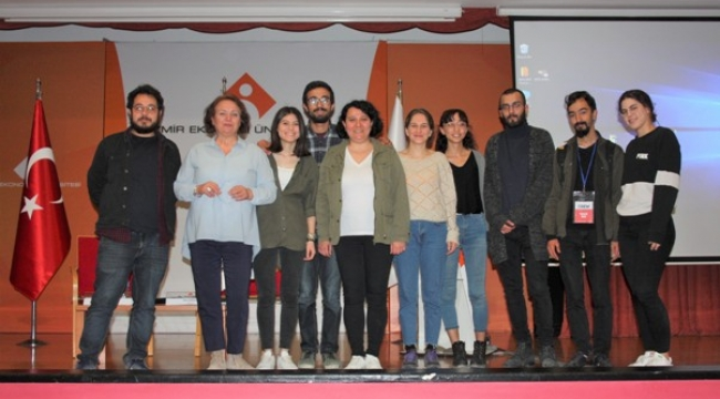 Dikmen: Türkiye, Dünyanın En Büyük Gazeteci Hapishanesi