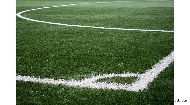 EURO 2020 Yolunda İlk Maçların Sonuçları