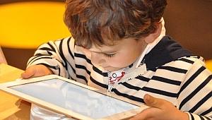 Teknoloji Çağının Çocukları İçin Ebeveynlere Bir Rehber