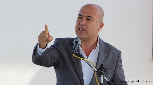 Kılıçdaroğlu Saldırganına Destek Çıkan İlkokul Müdürü TBMM Gündeminde