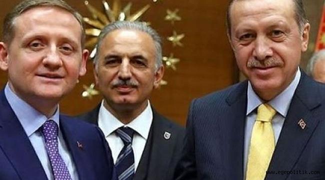 AKP İstanbul'a Neden Kayyum Atadı?