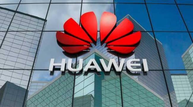 Huawei: Kullanıcılara Hizmet Sağlamaya Devam Edeceğiz