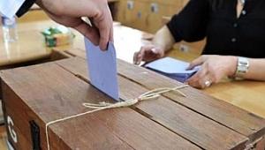 İstanbul'da 'Seçim Usulsüzlüğü' İddiasına 32 Soruşturma