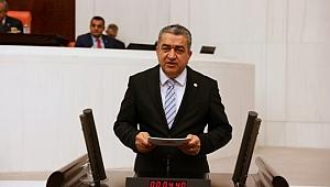 Serter'den İzmir-Çeşme Otoyolu'na Kademeli Ücret Önerisi
