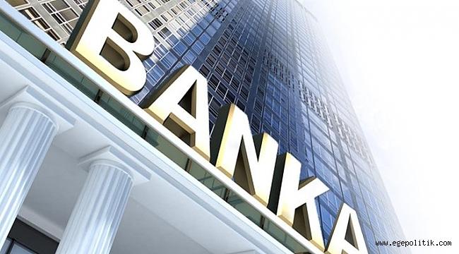 Türkiye'de yeni banka kuruluyor: