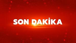 YSK'nin Kritik İstanbul Toplantısı Başladı