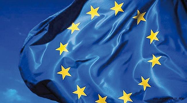 Avrupa Birliği'nin Güçlü Olması İçin Strateji Planı Hazırlandı