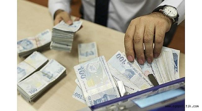 Batık Krediler Gün Geçtikçe Artıyor