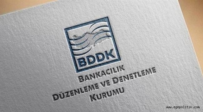 BDDK'dan Kredi Kartı Düzenlemesi: Taksit Süreleri Değişti