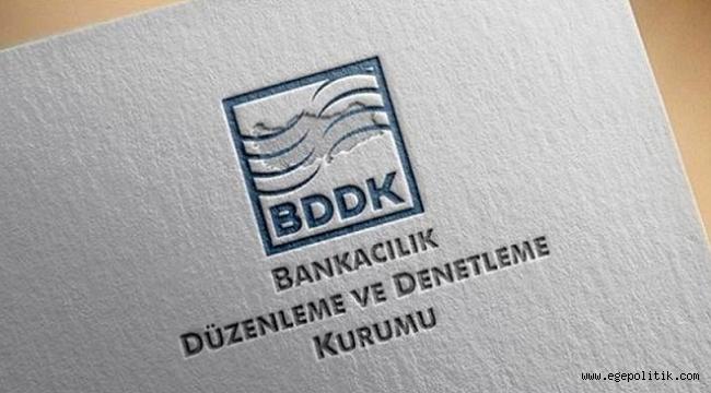 BDDK: Onlarca Kişi Hakkında Suç Duyurusunda Bulunmadık
