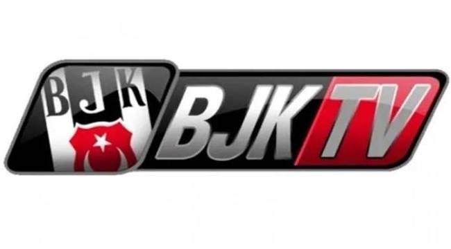 BJK TV Kapatıldı: Onlarca Kişi İşten Çıkarıldı