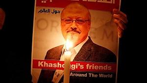 BM Raporu: Kaşıkçı Yargısız İnfazla Öldürüldü, Sorumlu Suudi Arabistan