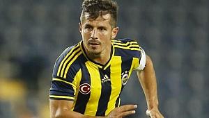 Emre Belözoğlu, Fenerbahçe ile Anlaştı