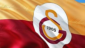 Galatasaray'dan Ali Koç'a Fatih Terim Yanıtı