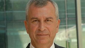 """İBB Genel Sekreterliğine TÜPRAŞ'ın Eski CEO'su Getirilecek"""""""