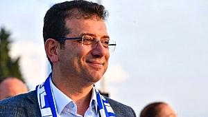 İmamoğlu, 23 Haziran'a Kadar Televizyona Çıkmayacak