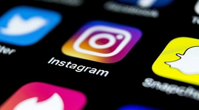 Instagram'da Reklamların Sayısı Çoğalacak