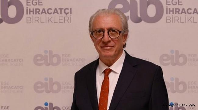 İstanbul Seçimlerinde Türk Demokrasisi Kazandı