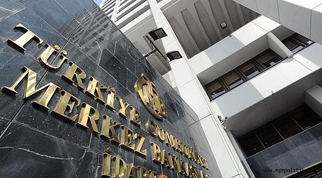 Merkez Bankası, Faizi Düşürecek Mi?