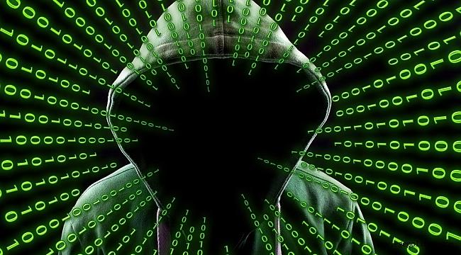 Rusya'ya Yönelik Siber Saldırılar ABD ve Avrupa'dan