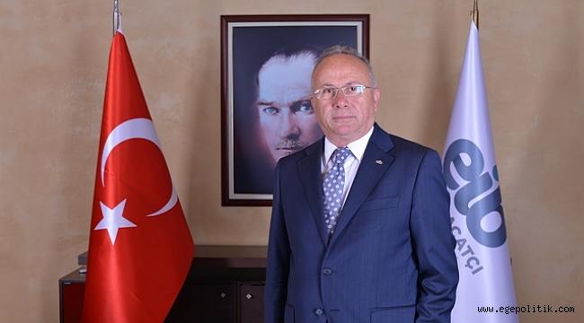 Türk Doğaltaş Sektörü Marble Fuarı'nın Meyvelerini Toplamaya Başladı