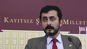 Tutuklu Bulunan CHP'li Erdem'in Bir Kulağı Artık Duymuyor