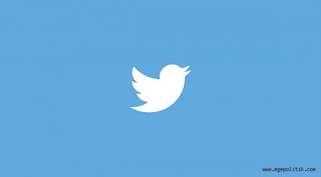 Twitter, Kuralları İhlal Eden Siyasilere 'Uyarı Etiketi' Getiriyor