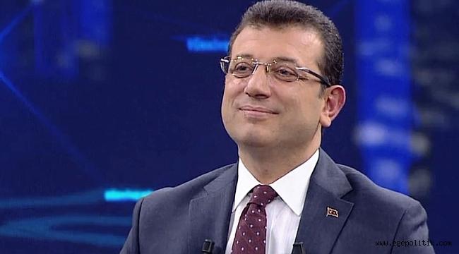 AK Parti İmamoğlu'na Randevu Vermedi, MHP de Dönüş Yapmadı