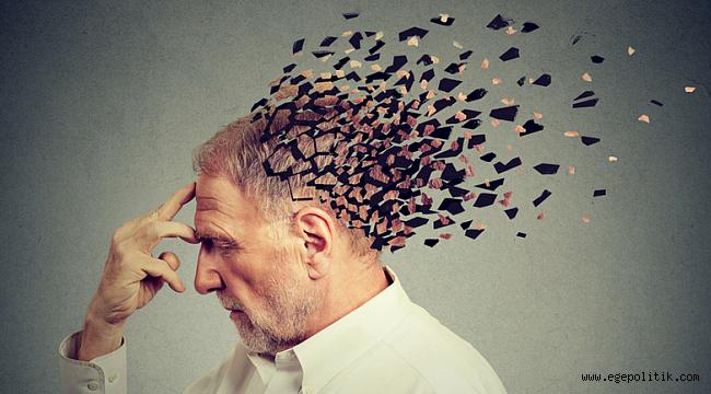 Alzheimer İle İlgili Son Çalışmalar Hastalığın İlacı Ve Tedavisi İçin Umut Olabilir