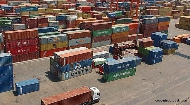 Diplomatik Gerilim Ticarete Yansımadı