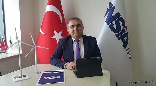 """""""Elektriğe Yapılan %15 Zamla, Sanayicinin Beli Daha Da Bükülecek"""""""