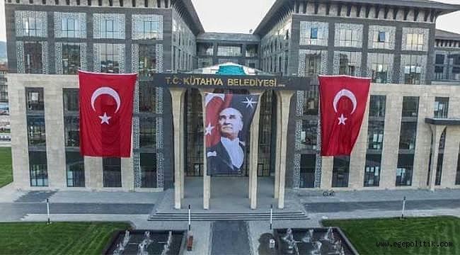 İttifak Çatladı, AKP'nin Rantı Ortaya Çıktı