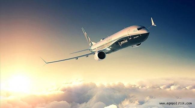 S400'ün İlk Maliyeti 100 adet Boeing: