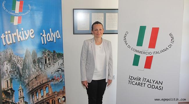 Türk iş dünyasına İtalya çağrısı