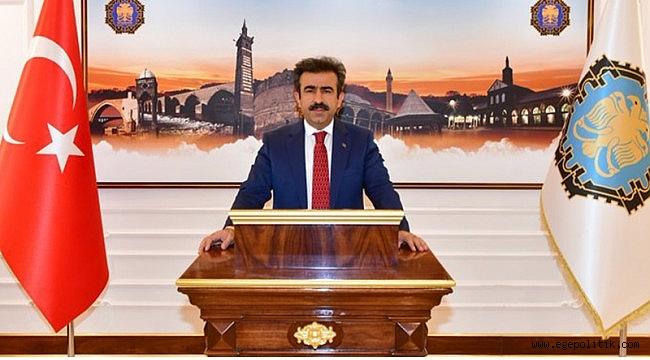 Diyarbakır Valiliği, seçimden bir gün sonra İçişleri Bakanlığı'na yazı yazarak kayyım istemiş!