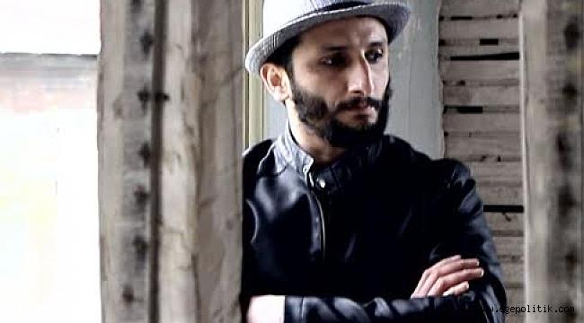 Hakan Ergün'den albüm sürprizi