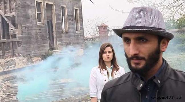 Hakan Ergün'den Barış Manço ve İlhan Şeşen şarkılarıyla single müjdesi