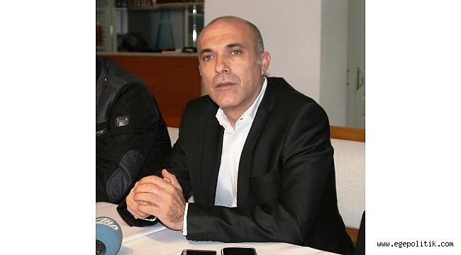 İzmir Fenerbahçeliler Derneği;