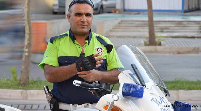 İzmir'in kahramanının adı Buca'da yaşayacak