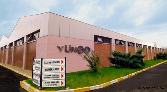 Sabancı Holding, Yünsa'yı satıyor