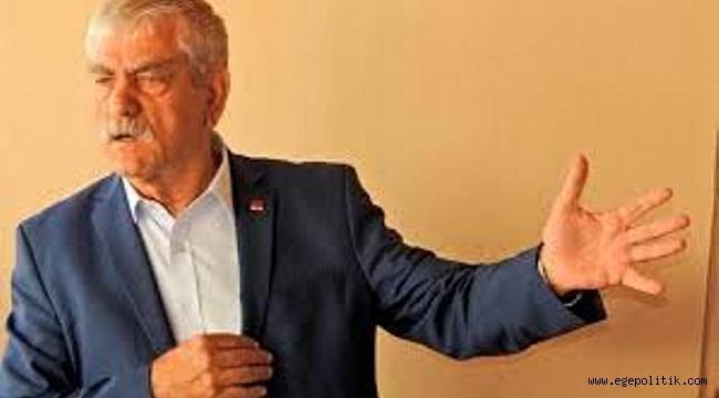 CHP İzmir Milletvekili Kani Beko'nun 12 Eylül Darbesinin 39. Yılında yapmış olduğu açıklama;