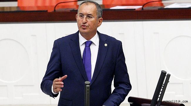 TRT bir skandala daha imza attı