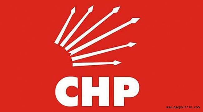 CHP'de İlk seçim İptali Karabağlar'dan